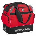 STANNO Excellence Pro Sporttasche