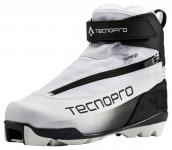 TECNOPRO Safine Synergy Pilot