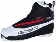 TECNOPRO Synergy Pilot