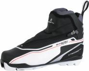 TecnoPro Langlauf-Schuhe Synergy Pilot