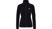 The North Face Fleecejacke für Damen