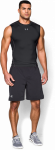 Under Armour Kompressions-Top