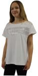 Venice Beach Pluto T-Shirt
