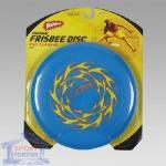 Sunflex Frisbee Pro Classic