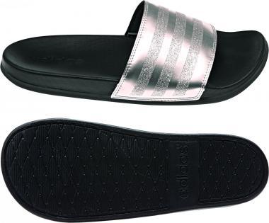 a6233bd6f22f7 adidas Adilette Comfort Badesandalen kaufen