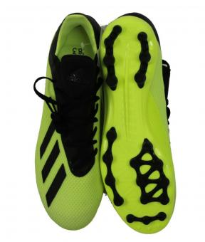 adidas Fussballschuhe X 18.3 AG