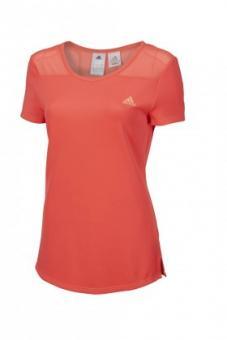 adidas Kinesics Pes Testa T-Shirt