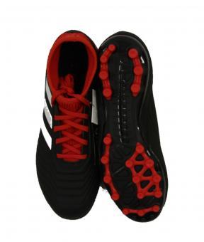 adidas Predator 18.3 AG Fußballschuhe für Kinder