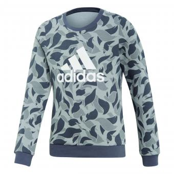 6c52ab890886 adidas Kinder Pullover kaufen   adidas Pullover
