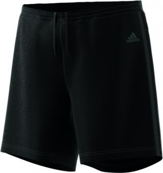 adidas Response Lauf-Shorts