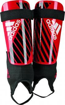 Adidas X CLUB