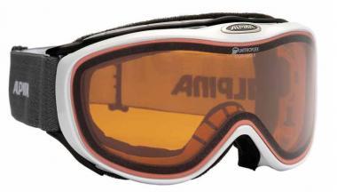 Alpina Challenge 2.0 QH Skibrille