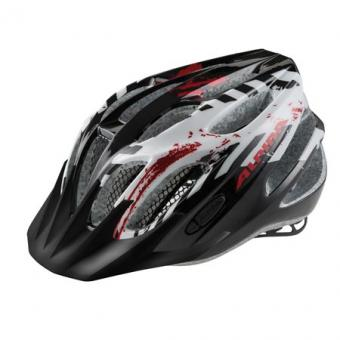 Alpina FB 2.0 Fahrradhelm