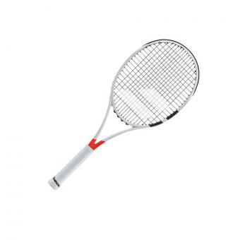 Babolat Pure Strike Tennisschläger