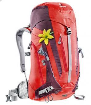Deuter ACT Trail 28 SL Trekkingrucksack