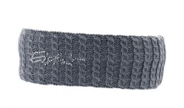 EISBÄR Selina Small Crystal Stirnband