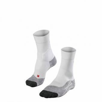 FALKE® Socken, Strümpfe, Sport und Fashion Offizieller
