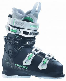 Head Skistiefel Advant Edge 75X für Damen