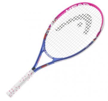 HEAD Maria Tennisschläger Kinder