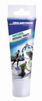 Holmenkol Natural Skiwax Paste