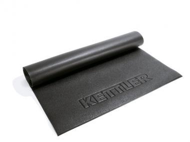 Kettler Spezial-Bodenmatte 220 x 110 cm