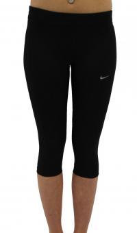 Nike Essentials Capri Hose