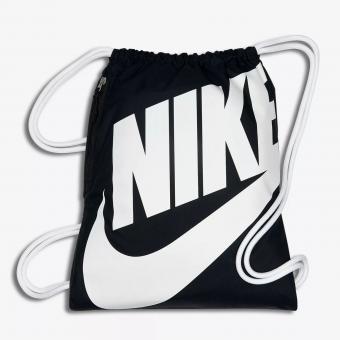 df4948701b441 Nike Heritage Sportbeutel kaufen