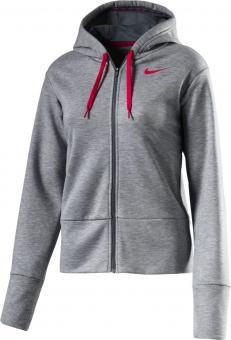 Nike jacke damen intersport