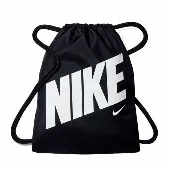 e1ef5d937cada Nike Sportbeutel kaufen
