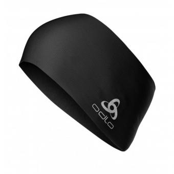 Odlo Move Light Stirnband