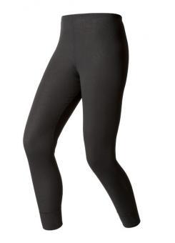 Odlo Damen Unterhose lang