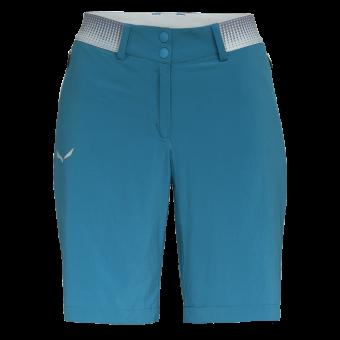 Salewa Pedroc Bermuda-Shorts