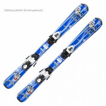TecnoPro Ski Skitty ET Jr.