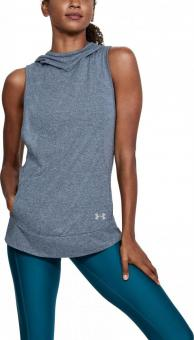 Under Armour Swift Lauf-Pullover