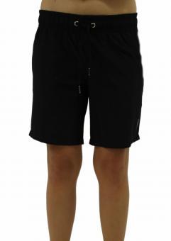 VENICE BEACH Seychi Short Pants