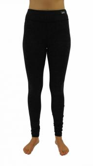 Venice Beach Tilde Tights