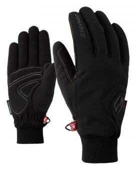 Ziener Langlaufhandschuhe Urano PR Glove