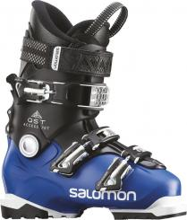 Salomon T3 RT kaufen | Salomon Skistiefel Kinder
