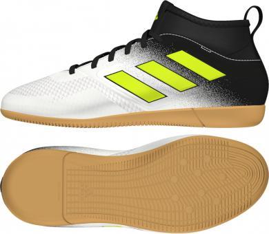 adidas Ace Tango 17.3 IN Fußballschuhe 28,5