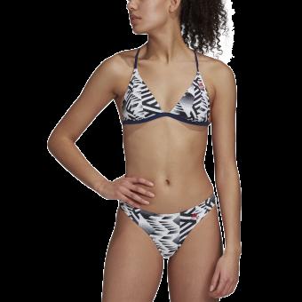 adidas Bikinioberteil für Damen