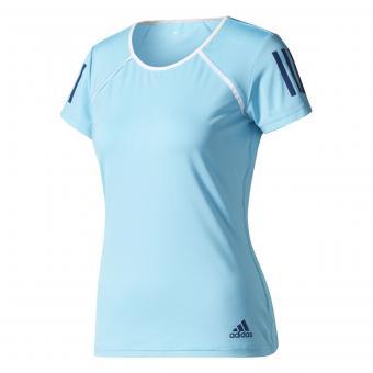 adidas Club Tennisshirt S