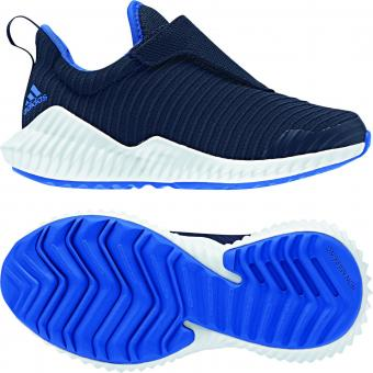 adidas FortaRun Sportschuhe