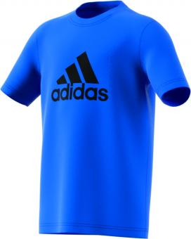 adidas Gear Up T-Shirt 140
