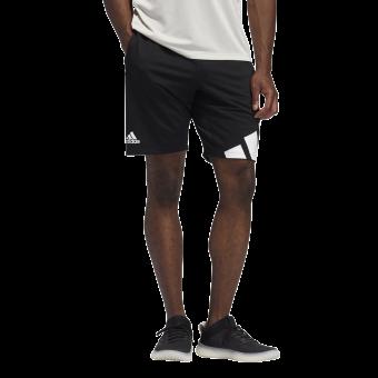 Adidas Herren Short