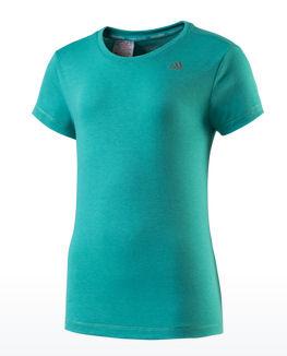 adidas Infinite Series Prime T-Shirt 116