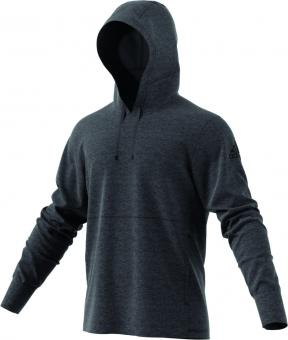 adidas Kapuzensweatshirt XL