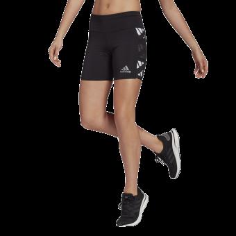 adidas Laufshorts für Damen