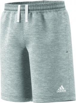 adidas Logo Trainingsshorts 140