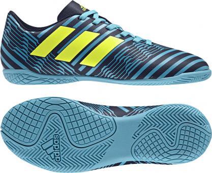 Adidas Nemeziz 17.4 Jr Halle 28