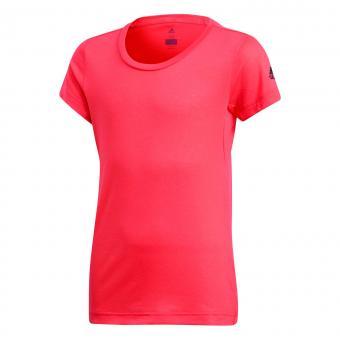 adidas Prime T-Shirt 140